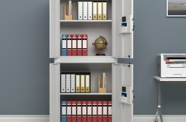 【3DMAX保密柜系列产品】3DMAX security cabinet series products-兴趣使然的一个网站