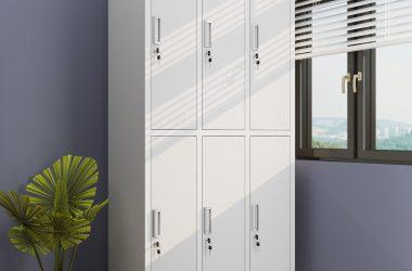 【3DMAX更衣柜系列产品图片】Pictures of 3DMAX locker series-兴趣使然的一个网站