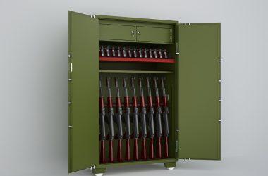 【3DMAX墙柜系列产品】3DMAX wall cabinet series products-兴趣使然的一个网站